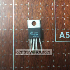 1PCS New POWER TOP243YN TO220-6 Transistor