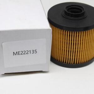 MITSUBISHI FUSO FUEL FILTER KIT ME222135
