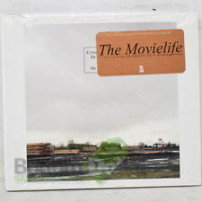 Cities In Search Of A Heart by The Movielife CD