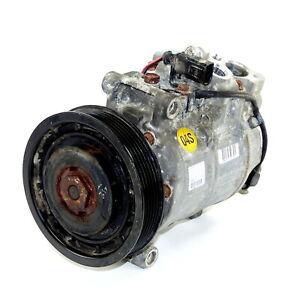 Audi A4 8K A5 8T 3,0L 3,2L Cala Compresseur Climatisation 8K0260805D
