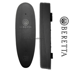 Beretta Micro Core TRAP Butt/Stock Recoil Pad 136mm Shooting Hunting All Sizes