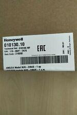 Novar Honeywell 010130.10 Anschlussmodul 4MG/2A Modul BUS-2/BUS-1 aP
