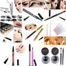 Beauty Waterproof Eyeliner Liquid Gel Cream Eye Liner Pen Pencil Makeup Cosmetic