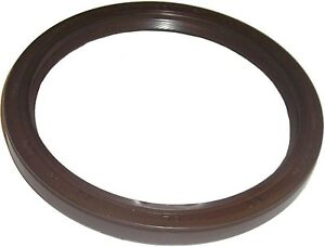 Rr Main Seal  SKF  32715