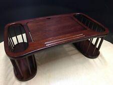 Work at Home Solid Oak Bed Desk
