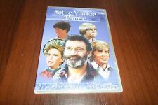 LA PETITE MAISON DANS LA PRAIRIE  LE CHEMIN DES SOUVENIRS  / DVD TELEFILM