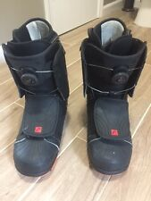 Head Moonwalker 550 Ski Boots Size 295