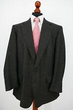 Vittorio Veneto Ermenegildo Zegna chaqueta talla 54 100% cachemira impecable