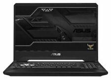 ASUS TUF GAMING FX505GE-BQ321T I7-8750H/16GB/256GBSSD/GTX1050Ti-4GBDDR5/W10 HOME