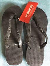 havaianas flip flops size 11/12