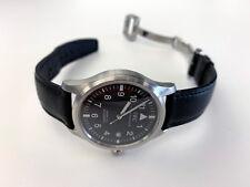 IWC Pilot Watch Mark XV Ref: 3253 Fliegeruhr