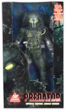 Predator Neca 30th Anniversary Jungle Demon 1:4 Scale Action Figure