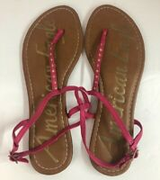 American Eagle Women's Gladiator Sandals Size 8