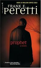 Prophet (Us Edition) By Frank E Peretti