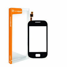 for Samsung Galaxy Mini 2 S6500 Digitizer Touch Screen