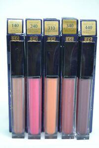 Estee Lauder Pure Color Envy Sculpting Gloss BNIB 5.8ml/0.1fl.oz. ~choose shade~