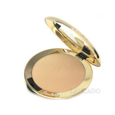Guerlain  -  Les Voilettes   - Translucent Compact Powder  -  #3 Medium   6.5g