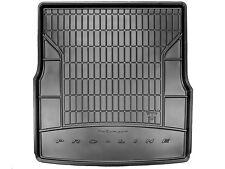 Premium Tailored Rubber Boot Liner Mat for VW Passat B8 Variant 3G 2014-2018