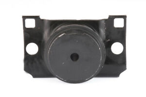Engine Mount Front-Left/Right Pioneer 604344