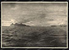 cazadores de montaña pioneros Btl.82-Bodø-1940-Nordland-Norwegen-262
