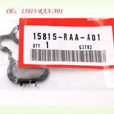 15815-RAA-A01 Fit Honda Accord VTEC Solenoid Gasket Spool Valve Filter Screen