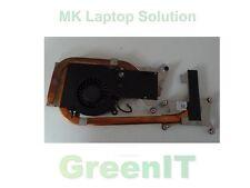 Dell XPS M1330 DVD RW CD RW Combo Laufwerk P/N RW194 UJ-857-C