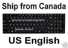 ASUS X551 X551C X551CA X551M X551MAV Keyboard - US 0KNB0-610EUS00 0KNB0-612EUS00