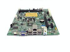 Dell 0T10XW Optiplex 3010 SFF Desktop Motherboard LGA1155/Socket H2   REF:B320