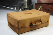 Hard Unisex Adult Suitcases with Heavy-Duty and None Wheels