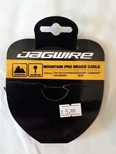 JAGWIRE MOUNTAIN PRO BRAKE CABLE