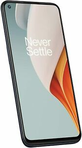 OnePlus Nord N100 - 64GB - Midnight Frost (GSM Unlocked) (Dual SIM)