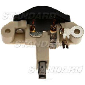 Voltage Regulator Standard VR-506