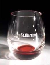 Grand Marnier Glass