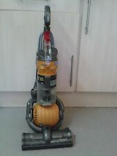 Dyson DC24 All Floors Vacuum Cleaner Fully cleaned and refurbished Hoover