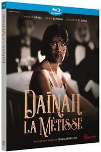 Daïnah La Métisse (1932) BLU RAY NEUF SOUS BLISTER Charles Vanel