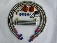 Kit radiateur huile Clio 16S 16V Williams R19 RSI NEUF!