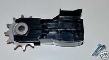 Genie Sprocket Assembly 37559R.S Garage Door Opener Sprocket Overhead Door