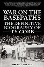 War on the Basepaths : The Turbulent Life of an Original Basketball Renegade...
