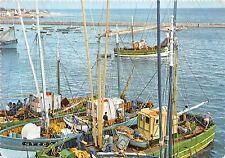 BG5229 ship bateaux sailing vessel  belgium