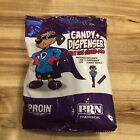 Proin Piper Super Dog Candy Dispenser New Packaging PRN MIB