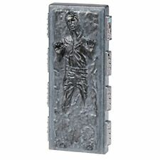 Metal Figure Collection MetaColle Star Wars 16 HAN SOLO (CARBONITE) TAKARA TOMY