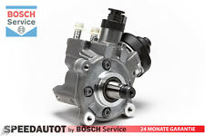 Hochdruckpumpe Audi VW 2,0 TDI  Bosch 04L130755D  04L130755E 0445010537