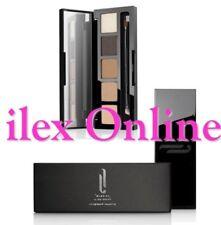 HD Cejas ® De Alta Definición Ojo & Cejas Paleta #002 Foxy * * Auténtico Garantizado