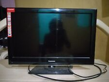 *DEFECTIVE* Changhong LED TV