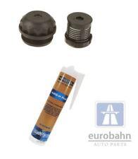 Filter/Fluid KIT, Haldex REAR Diff. Volkswagen Golf 1V, Bora + Audi S3 1.8T 4WD