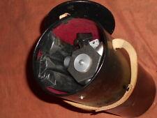 Pentacon Universal Stativ modifiziert! Das beste aus DDR für Makro-Fotografie!