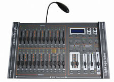 48CH Dimmer console New 48 channels DMX-512 dimmer console Disco Lights Controll