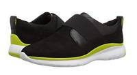 NIB Cole Haan Women's 3. Zerogrand Oxford Shoes w12942 in Black