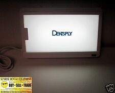 "Dentsply Rinn Univeral X-Ray Viewer (12"" x 6"") *Used"