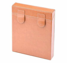 Nisi Hard Case Bag Box 6 Slots for 150x150mm or 150x170mm Square Filter